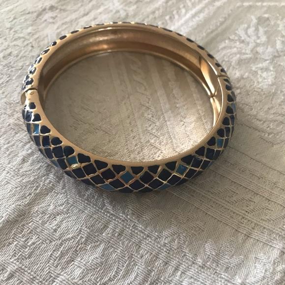 Talbots bangle bracelet